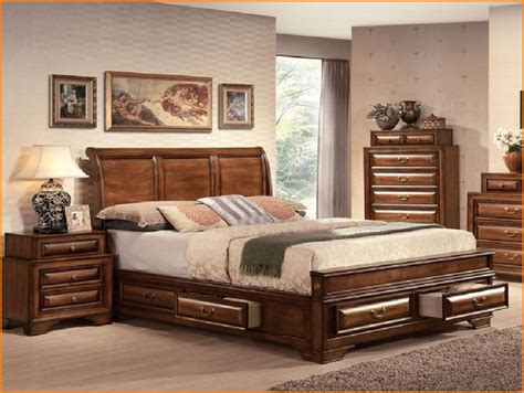 bedroom furniture los angeles ca