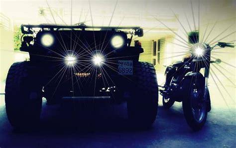 landi jeep bullet ford te safari pics for gt landi jeep bullet ford te safari