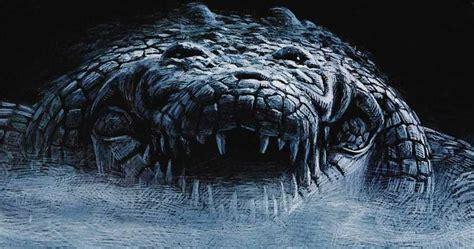 sam raimis killer alligator thriller crawl   summer release date