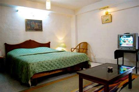 royal nainital price packages reviews royal