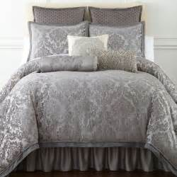 jc penneys bedding pin by allison stewart on master bedroom