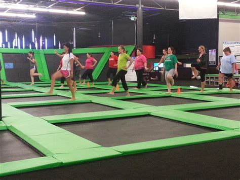 Flight Deck Troline Park Hours by 17 Best Images About Fitness Made On Parks