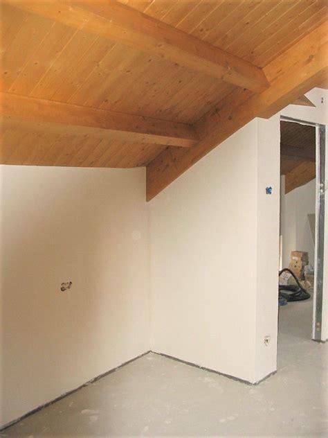 rivestire pareti con legno perline in legno per rivestire pareti varese cereda