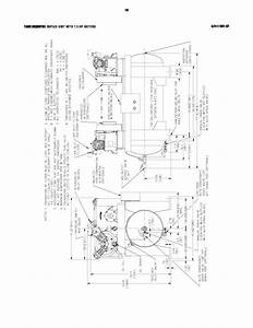 Ingersoll Rand 185 Parts Diagram