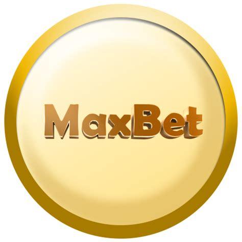 Agen IBCBET Terbesar di Indonesia (MaxBet) - Agenbola888