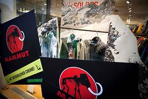 Mammut Store Hamburg : the north face and mammut can t take pfc pollution back ~ A.2002-acura-tl-radio.info Haus und Dekorationen