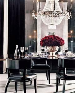comment adopter le lustre baroque dans l39interieur de With entree de jardin moderne 9 les meilleurs lustres design pour le meilleur interieur
