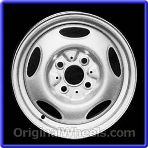 1995 Dodge Neon Rims 1995 Dodge Neon Wheels at
