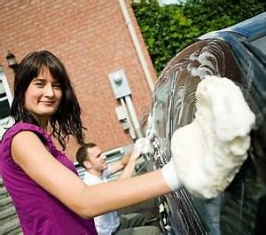 Laver Sa Voiture Avec Du Liquide Vaisselle : astuces pour bien laver sa voiture planet ~ Medecine-chirurgie-esthetiques.com Avis de Voitures