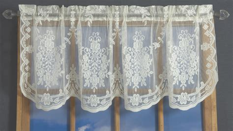 hoover air steerable scottish lace curtain panels scottish lace curtains 100