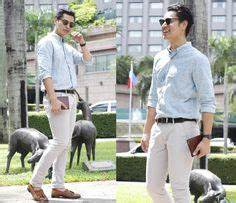 Conyo outfit for boys with cap - Google Search | conyo outfit | Pinterest | Boys With and Outfit