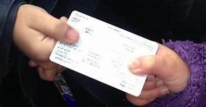 Assurer Une Voiture Sans Carte Grise : les informations afin d acqu rir rapidement une carte grisemoto express ~ Gottalentnigeria.com Avis de Voitures