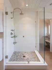 maritimes badezimmer maritime badezimmer ideen für die badgestaltung houzz
