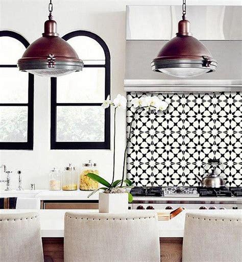 patterned kitchen floor tiles patterned peel stick floor tiles design sponge 4106