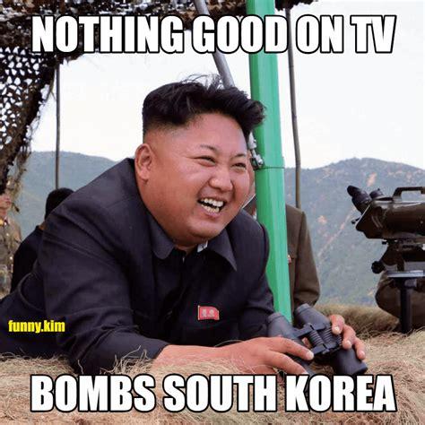 Meme Pictures Funny - funny kim jong un memes