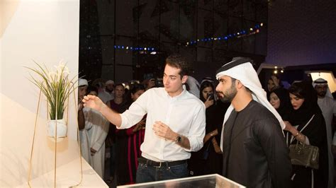 Shortlisted Sheikha Manal Young Artist Award Entries Go On