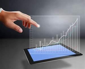 Technology Stocks  Tech Stocks  Wyatt Investment Research