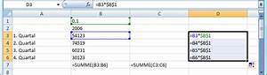Deckungsbeiträge Berechnen : relativer gewinn formel ~ Themetempest.com Abrechnung