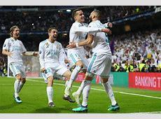 Đạp trên nỗi đau khôn cùng của Bayern Munich, Real Madrid