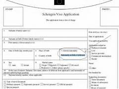 Cover Letter For Uk Visa Uncategorized Schengen Visa Application For Filipinos In Dubai Lady Her Sweet France Visa Information Nigeria Lagos All About Visas Short Cover Letter For Tourist Visa Application Schengen Cover Letter