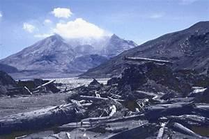AGU: Mount St. Helens has gone back to sleep | EARTH Magazine
