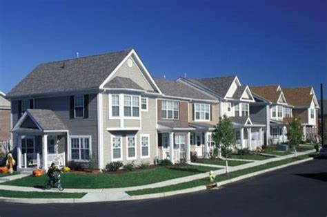 Appartments In New Jersey by Chelton Terrace Apartments 721 Chelton Ave Camden Nj