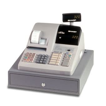 Sharp Cash Register Validate Validation Validating Era320. Help Paying Private Student Loans. Number One Insurance Company. Agency Management Software Next Long Weekend. Goldman Sachs Share Price Network Backup Plan. Solaire Energy Systems Live Answering Service. Personal Injury Attorney In Orlando. Firewall Software Windows Act Online Training. National Technical Institute For The Deaf