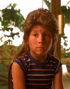 Dewey From 'Malcolm In The Middle' Looks Nothing Like This Now