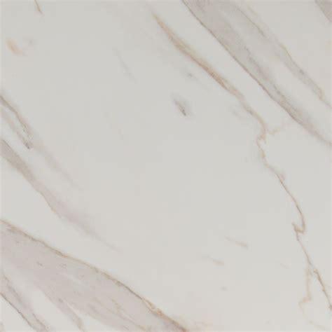 Pietra Calacatta   Colonial Marble & Granite