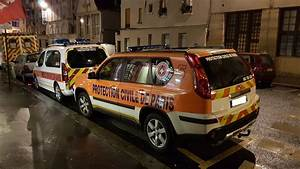 Nissan Dechy : v hicules de la protection civile page 507 auto titre ~ Gottalentnigeria.com Avis de Voitures