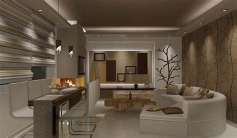 interior design living room 2015 tree in the living room design by asia c Modern