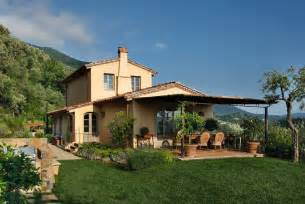 house plans with portico vacation rentals italy cool houses and stylish homes