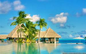 High Resolution Summer HD Wallpapers Wallpapers for PC ...