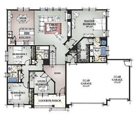 house plan custom home plans greenmark builders