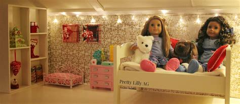 dolls house kitchen furniture simple doll bedroom ideas greenvirals style
