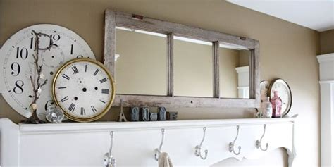 window frames easy craft ideas