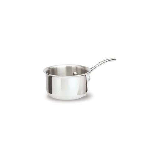 calphalon stainless ply tri saucepan quart open bloomingdale bloomingdales www1 stove
