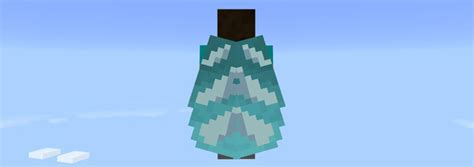 paradiscals elytra wings pack minecraft pe texture packs