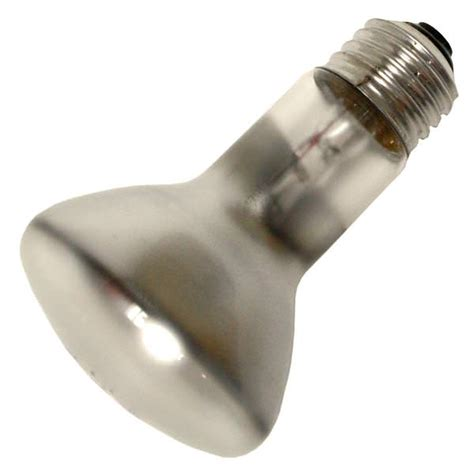 ge 14891 30r20 1 reflector flood light bulb
