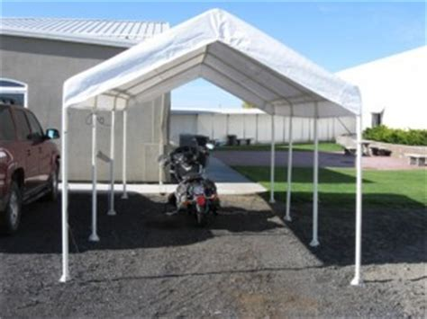 costco replacement tarps marcos canopies