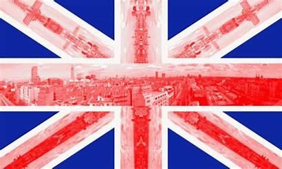 Flag British Direction London Pretty Gifs Britain
