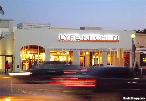 lyfe kitchen culver city y ask y lyfe kitchen culver city reviewed now i m