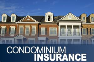 What is accidental death & dismemberment insurance and should you buy it? Condo Insurance, Kinghorn Insurance Hilton Head, Bluffton