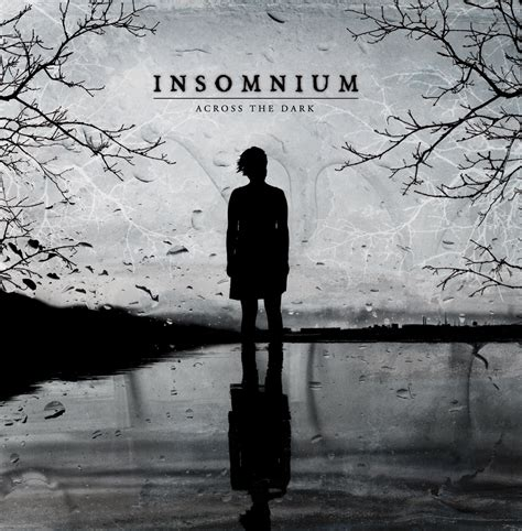 insomnium   dark review