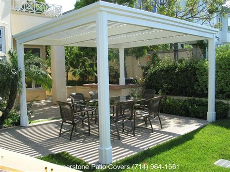 covered patio designs pictures studio design gallery