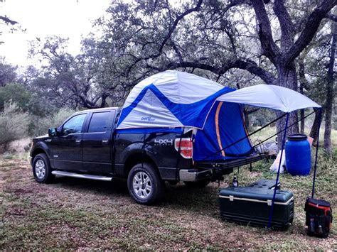 F150 Bed Tent by Ford F150 Truck Tent Autos Post
