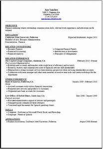 17 best ideas about best resume template on pinterest for First year university student resume sample