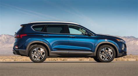 Learn more at hyundai usa. 2020 Hyundai Santa Fe Xl Release Date, Price, Specs ...