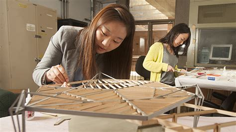 cal poly architecture program ranking blogstronics