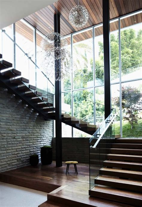 images  stairs  pinterest house interiors